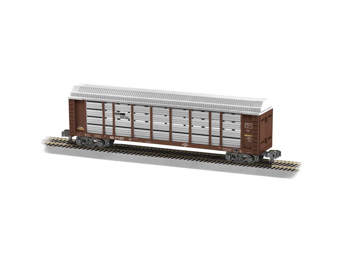 Lionel S AF Auto Carrier, NS #171257