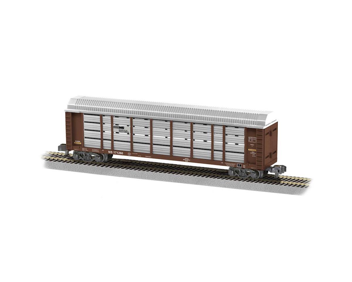 Lionel S AF Auto Carrier, NS #171260