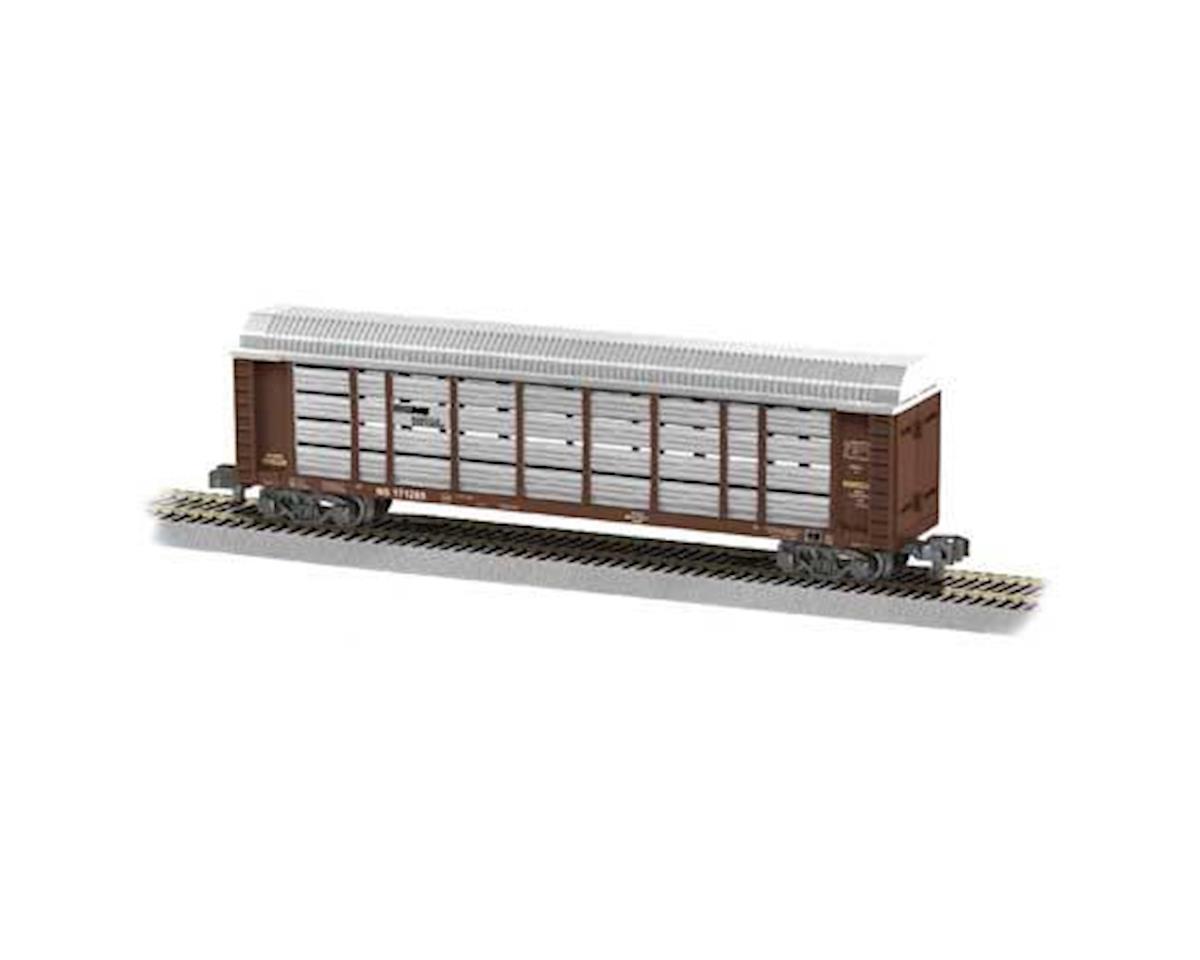 Lionel S AF Auto Carrier, NS #171265
