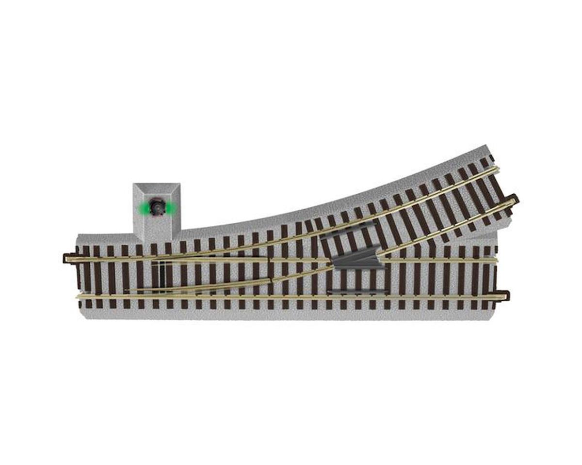 Lionel amp S R20 LH COMMAND REMO