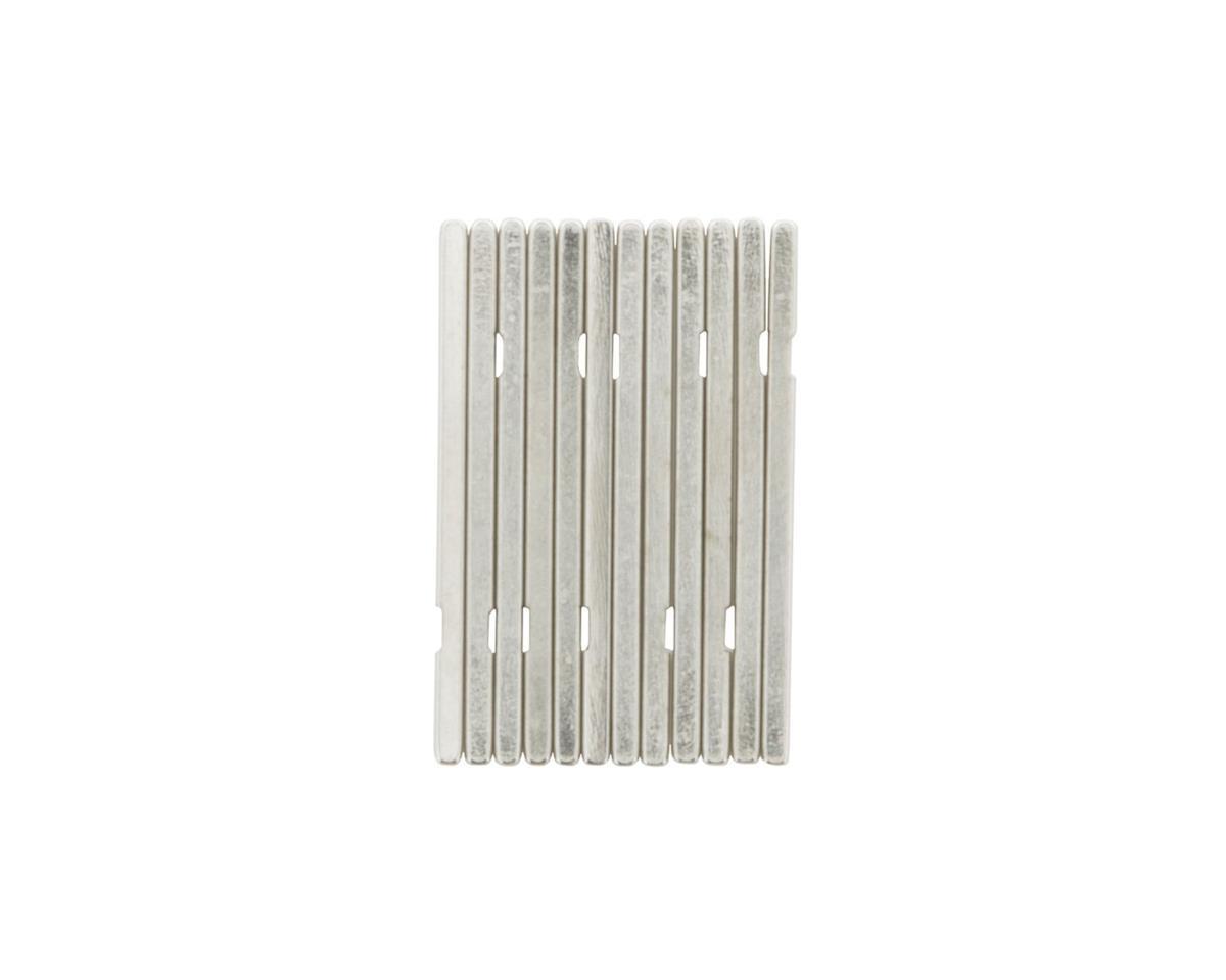 Lionel S AF Steel Pins (12)