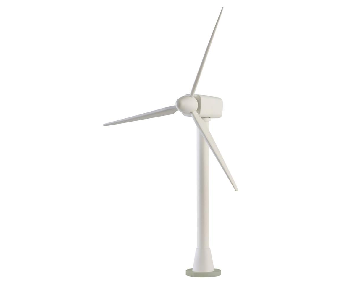 Lionel O Wind Turbine/Plug-n-Play