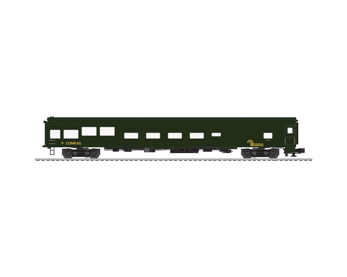 O-27 Theater Car #9, CR by Lionel