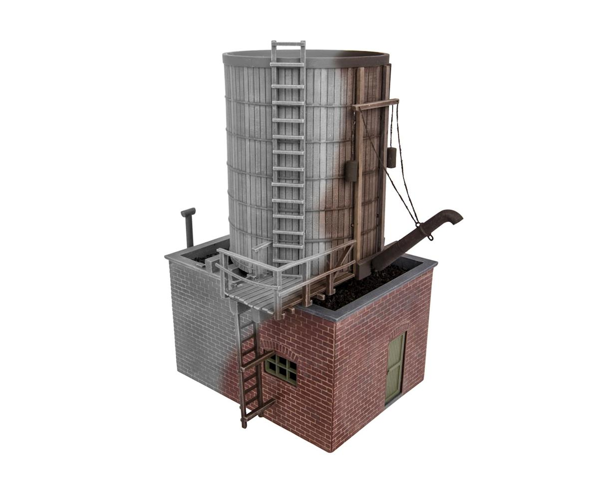Lionel O KIT Branchline Water Tank