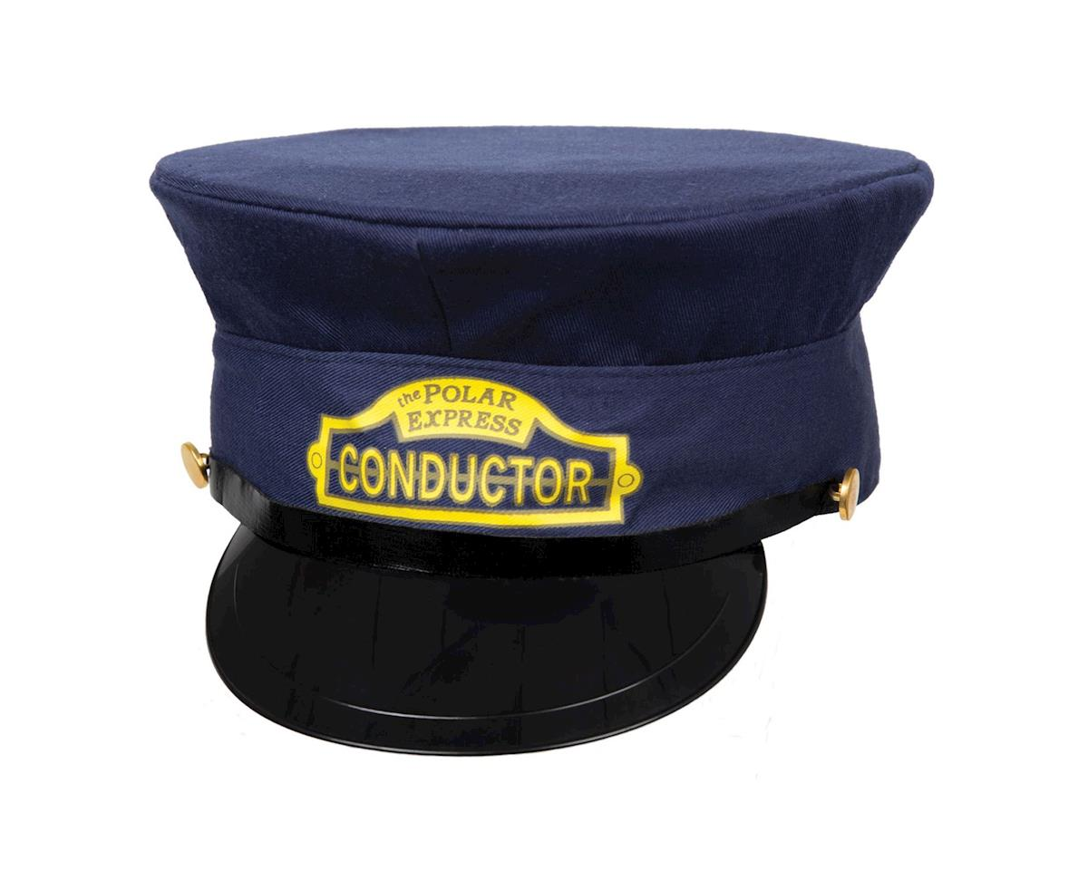 Lionel Conductor Hat, Youth