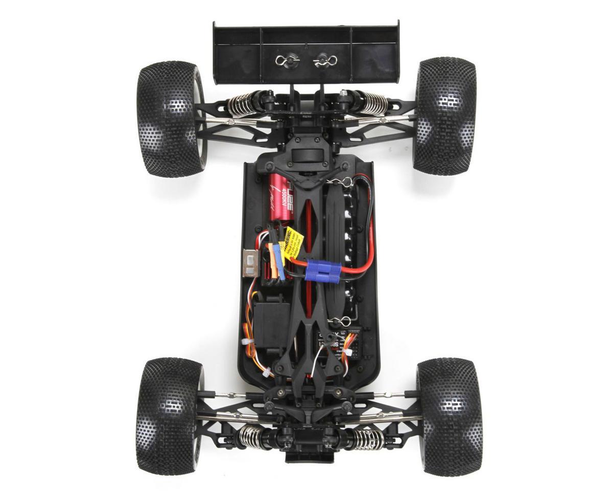 Losi Mini 8IGHT-T Maifield Edition Mini Truggy