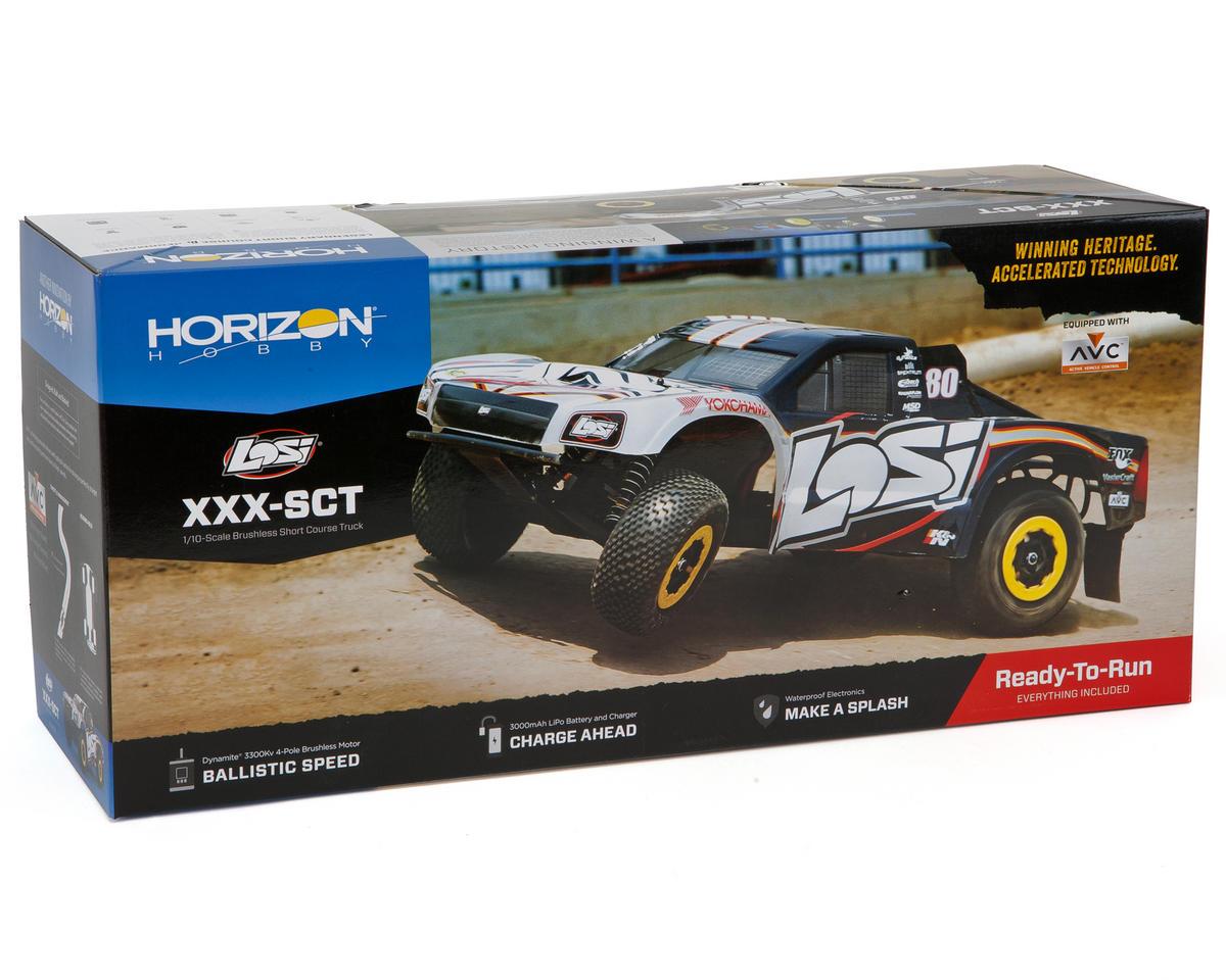 Racing Xxx 13