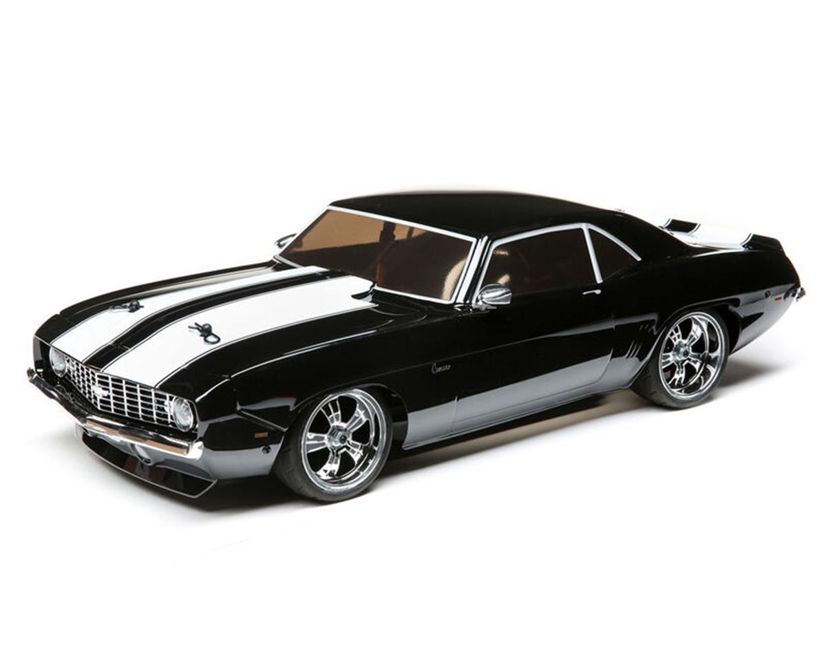 Losi 1969 Camaro LOS03033T2