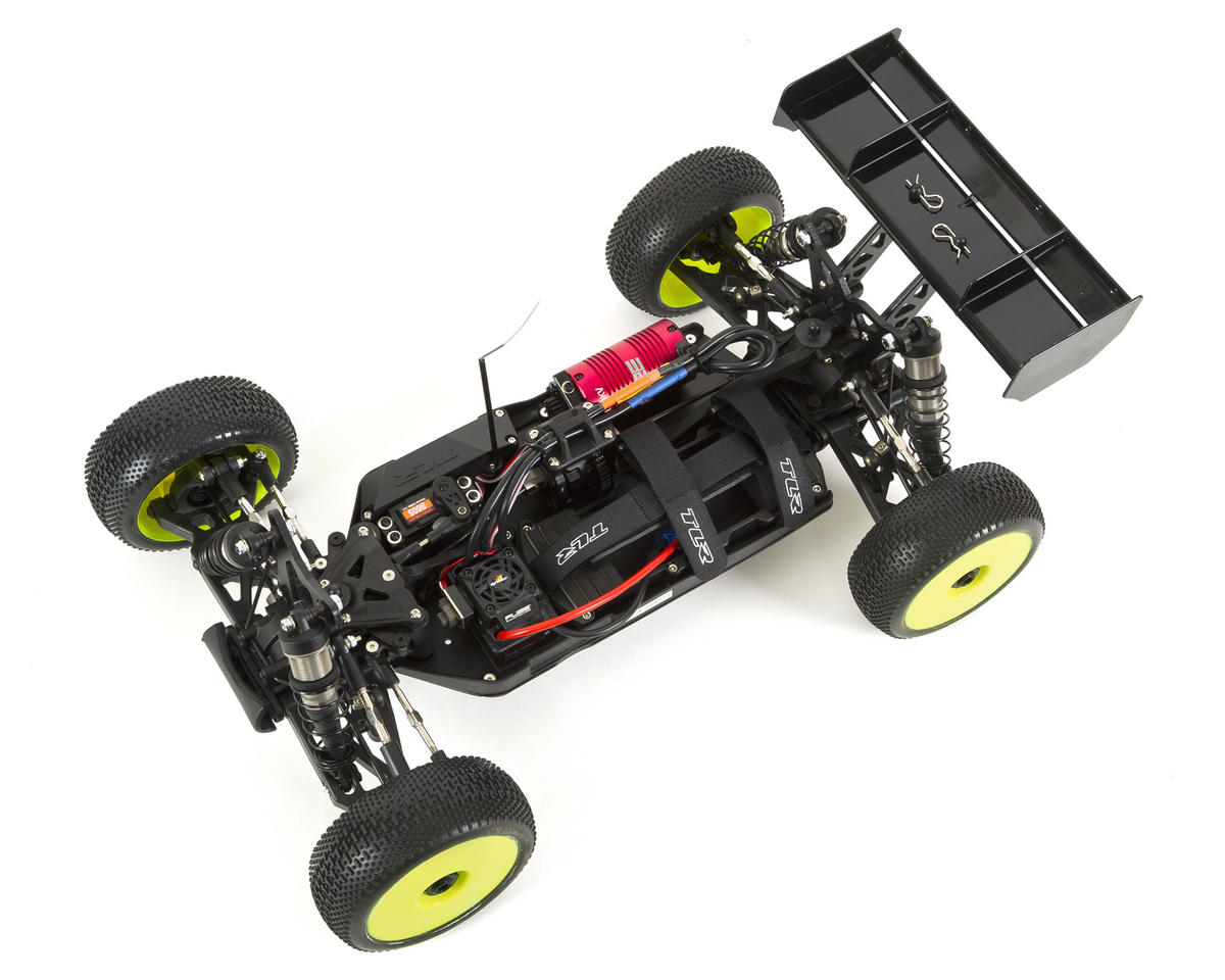 used rc nitro trucks for sale with Electric Buggy on Pro Line Sling Shot 3 8 Sand Paddle Tires Desperado Rims 2 Pro1179 11 450404 furthermore Gas Powered Rc Boat Engines in addition Rc Car For Sale Used likewise Rc Trucks For Sale 4x4 further Electric Buggy.