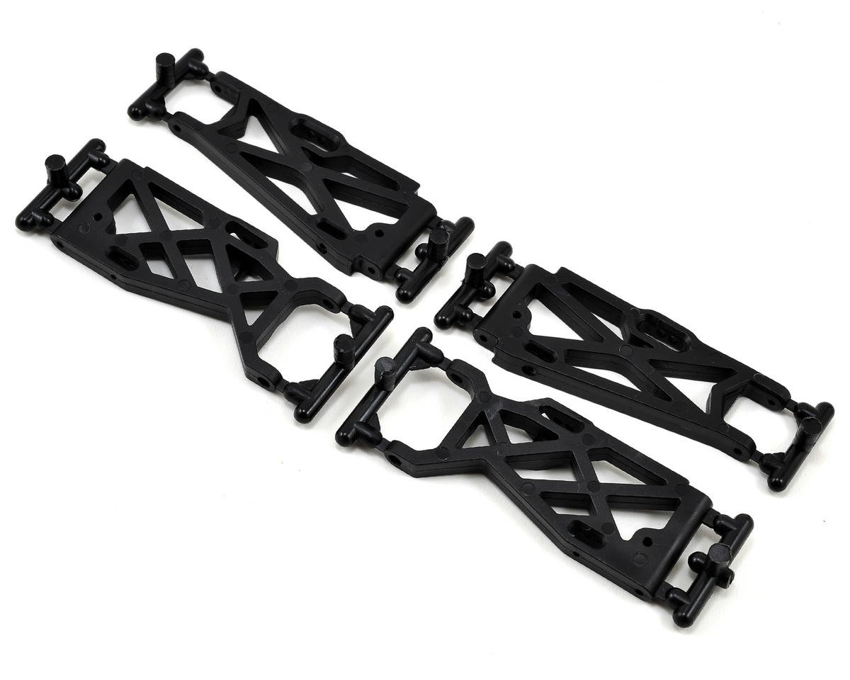 Losi Front/Rear Suspension Arm Set