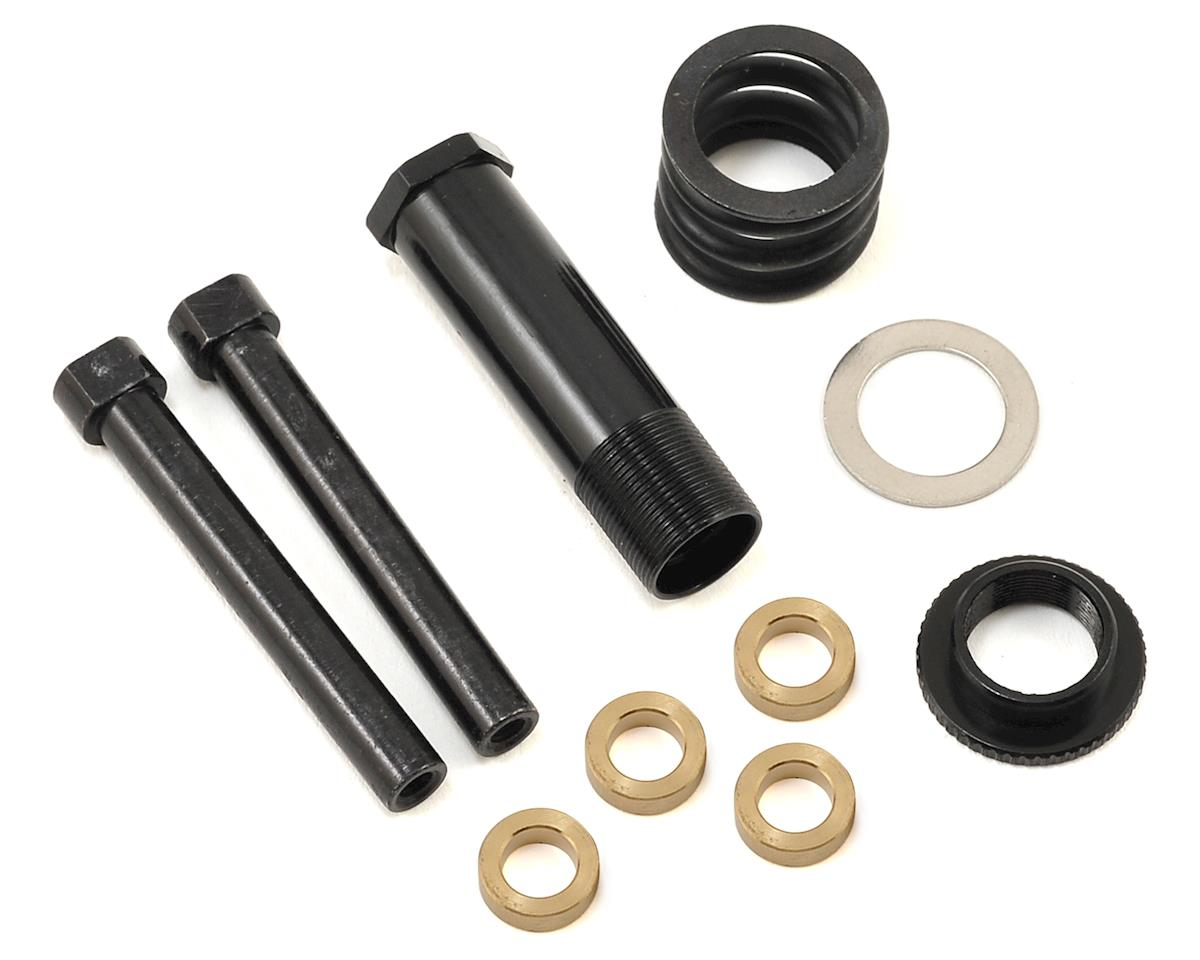 Losi Tenacity SCT Steer Post Tube Set