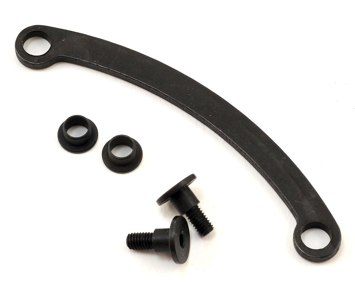 TENACITY T Steering Drag Link by Losi