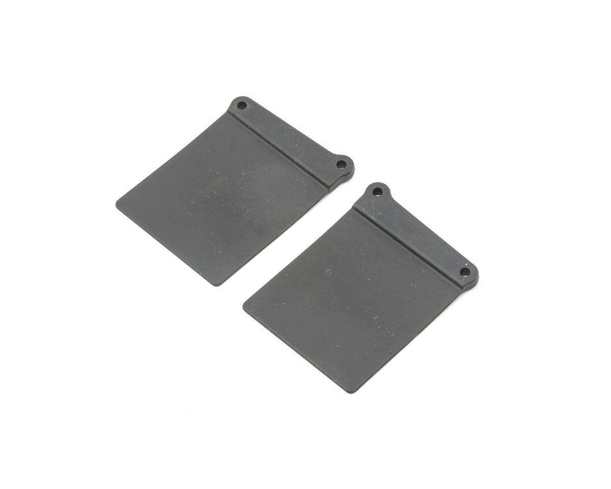 SCT Mud Flaps by Losi