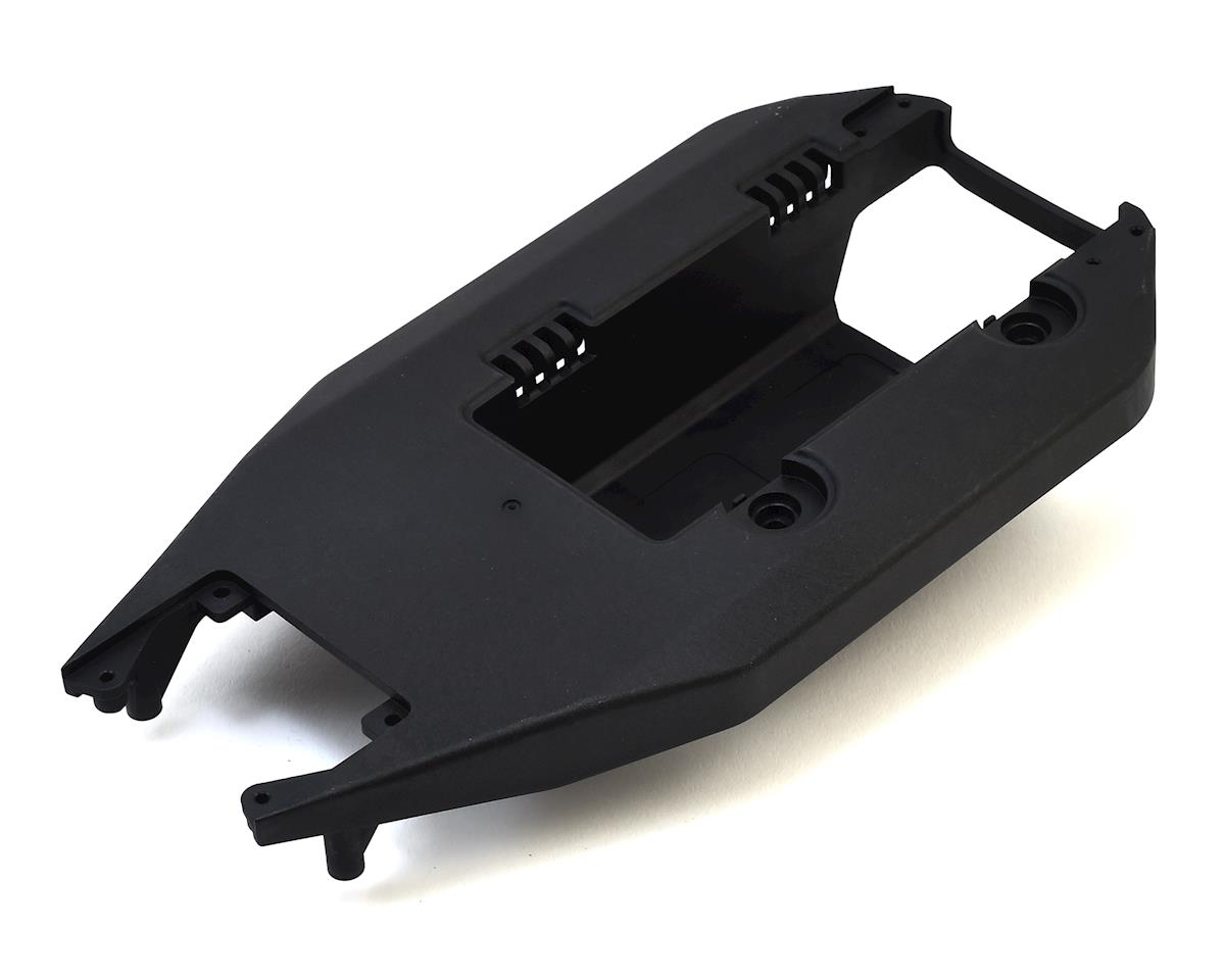 Losi 22S SCT Chassis | relatedproducts