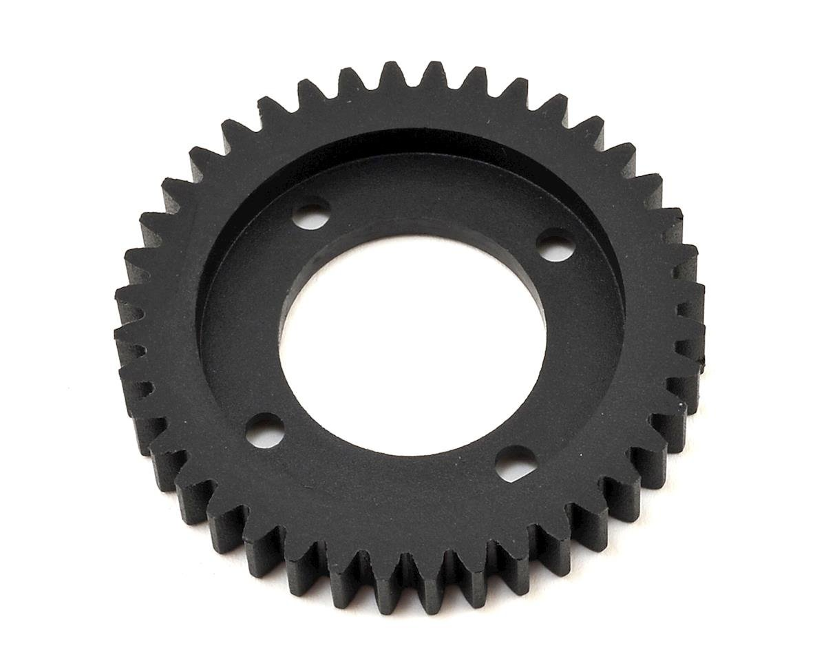 Tenacity SCT Mod 1 Spur Gear (40T) by Losi