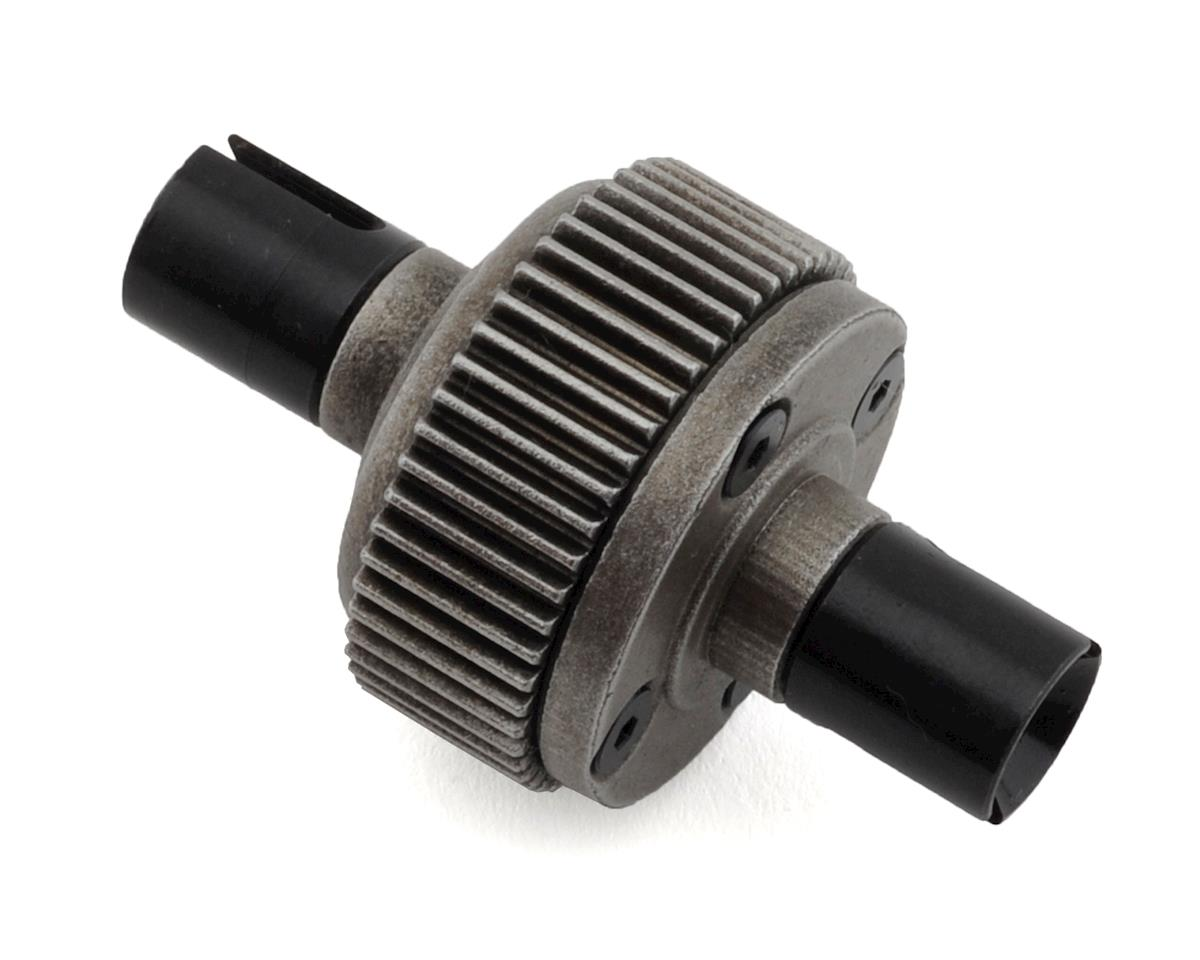 Losi 22S SCT Complete Gear Differential