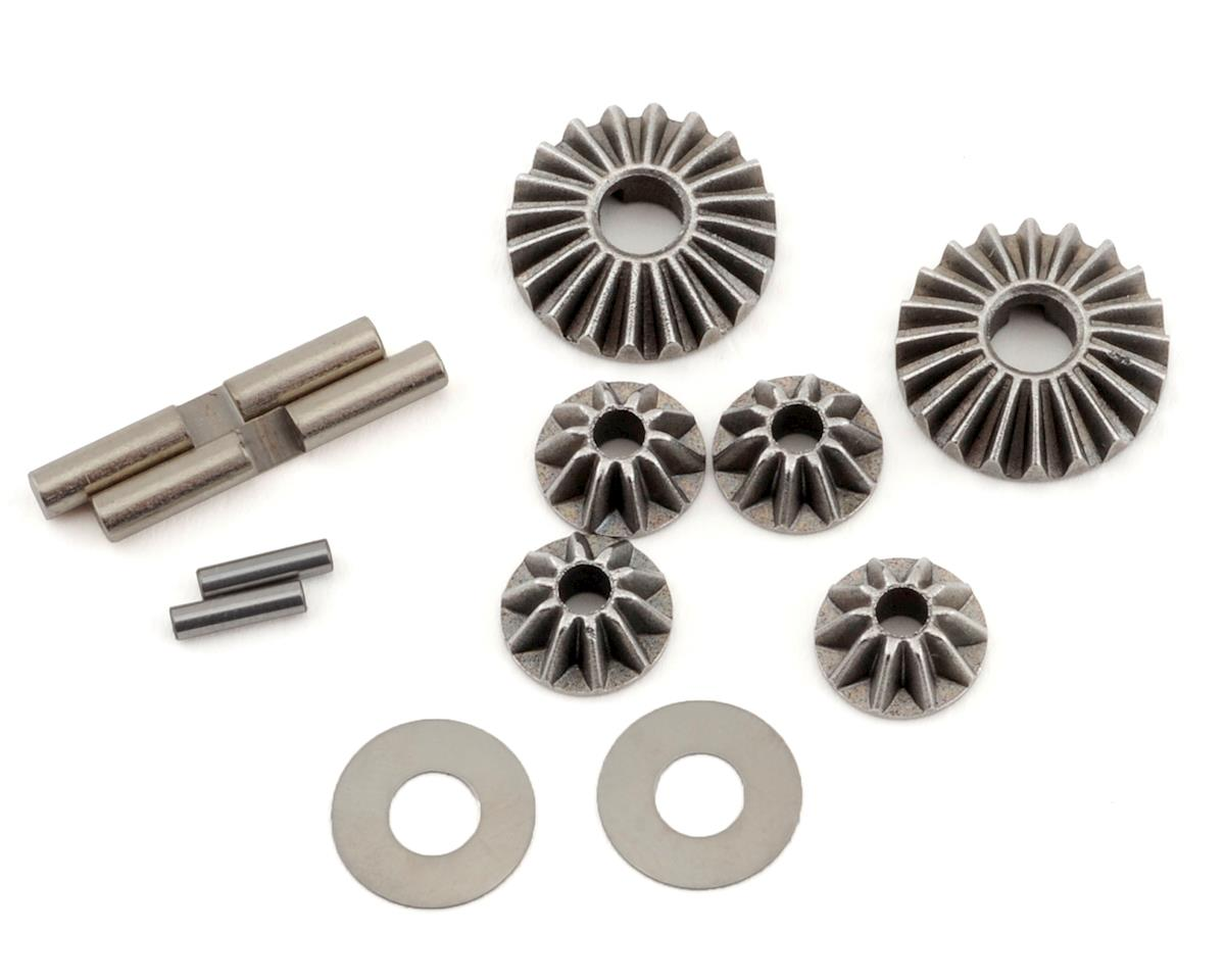 Losi 22S SCT Gear Differential Gear Set