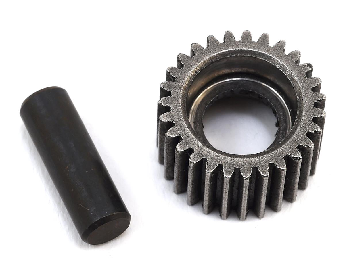 Losi 22S SCT Idler Gear & Shaft