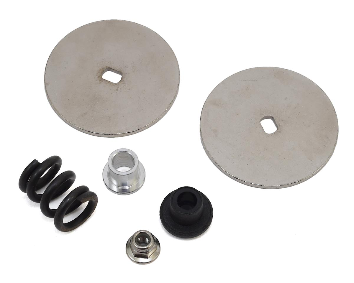 Losi 22S SCT Slipper Hardware Set