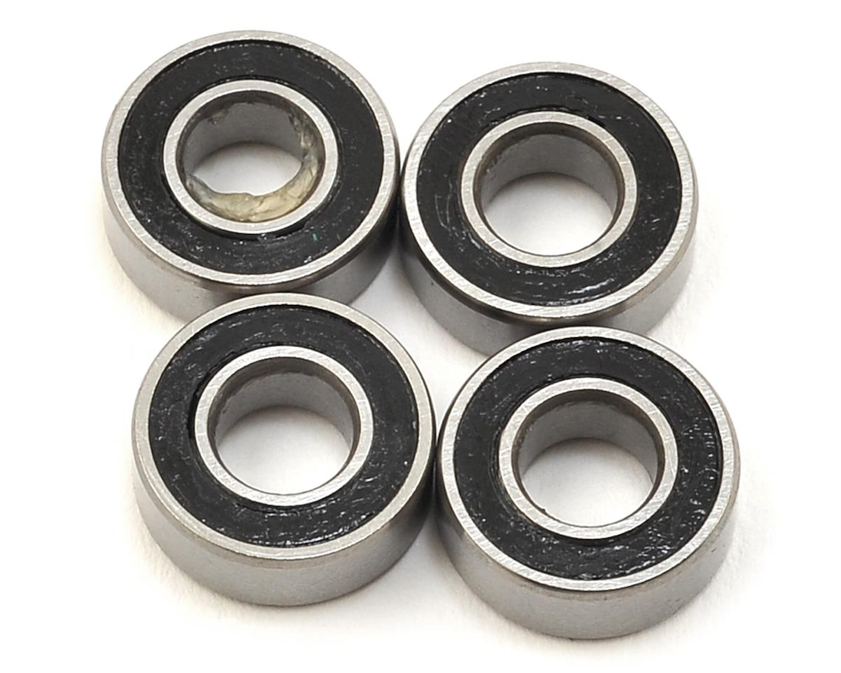 Losi 5x11x4mm Ball Bearing (4)