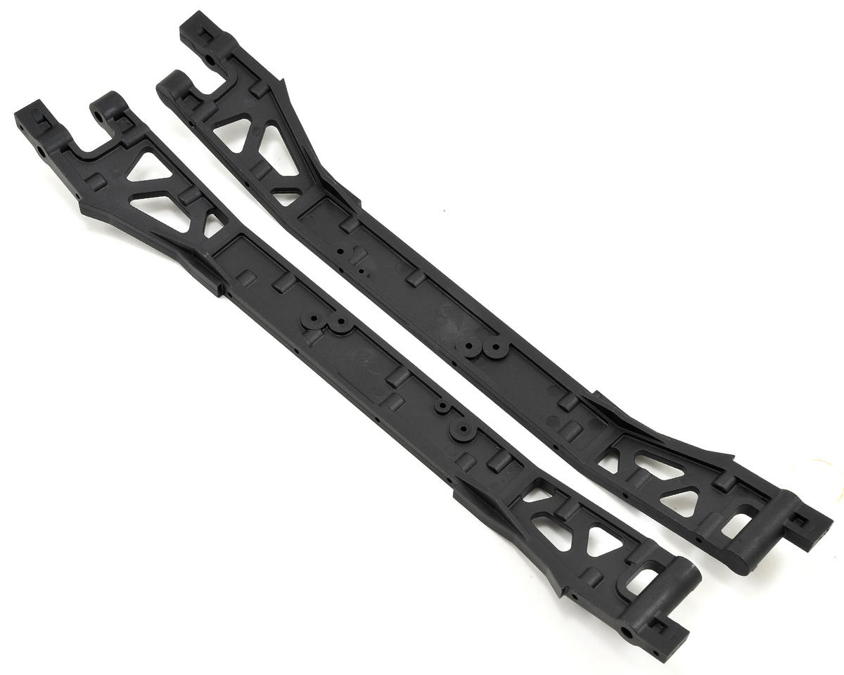 Losi LST XXL2-E Side Rails