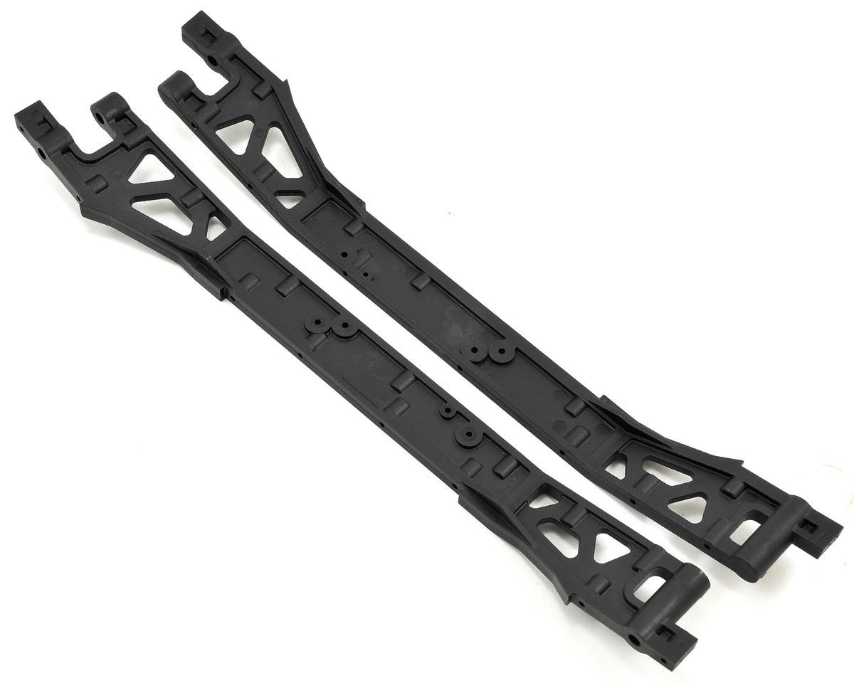 Side Rails by Losi