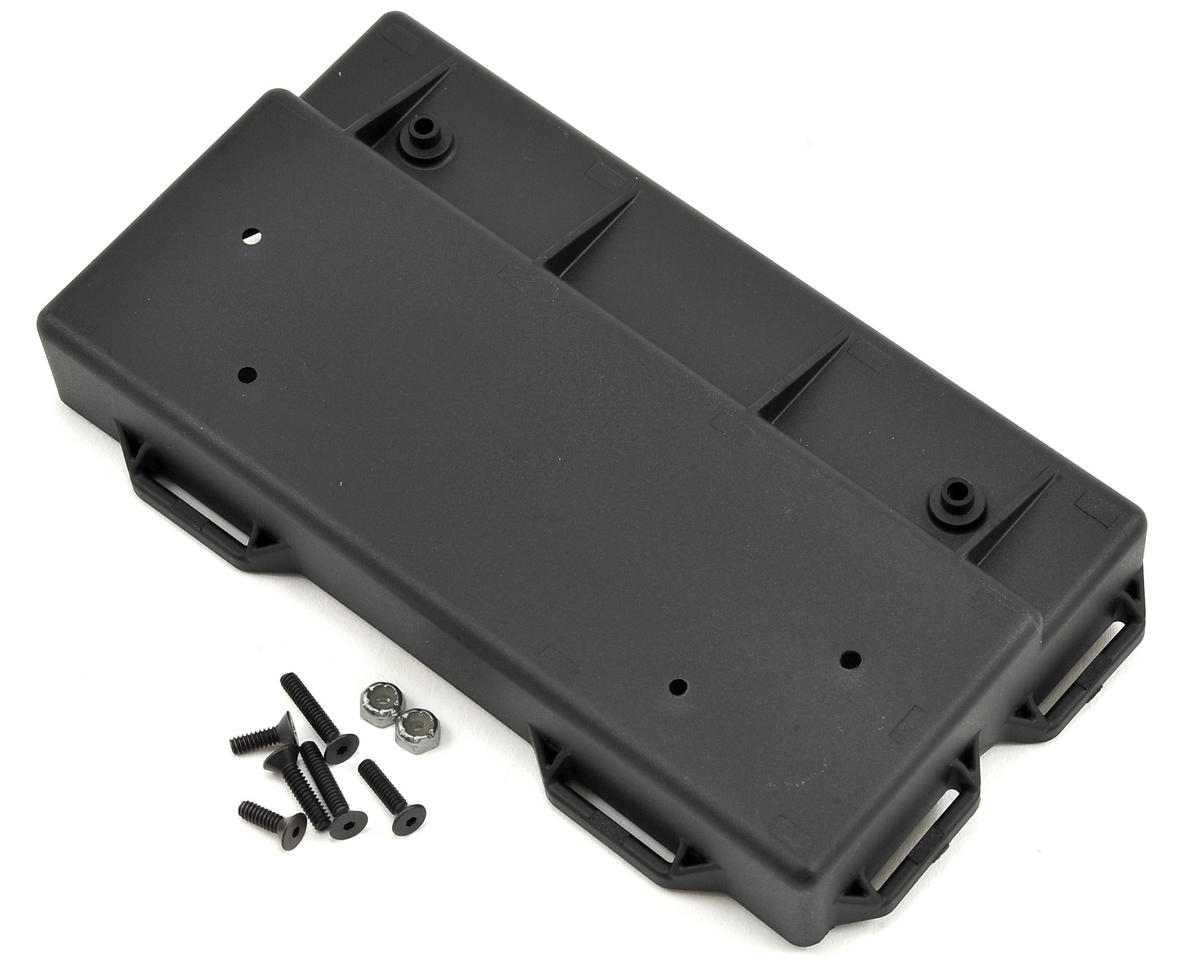 Battery Tray by Losi