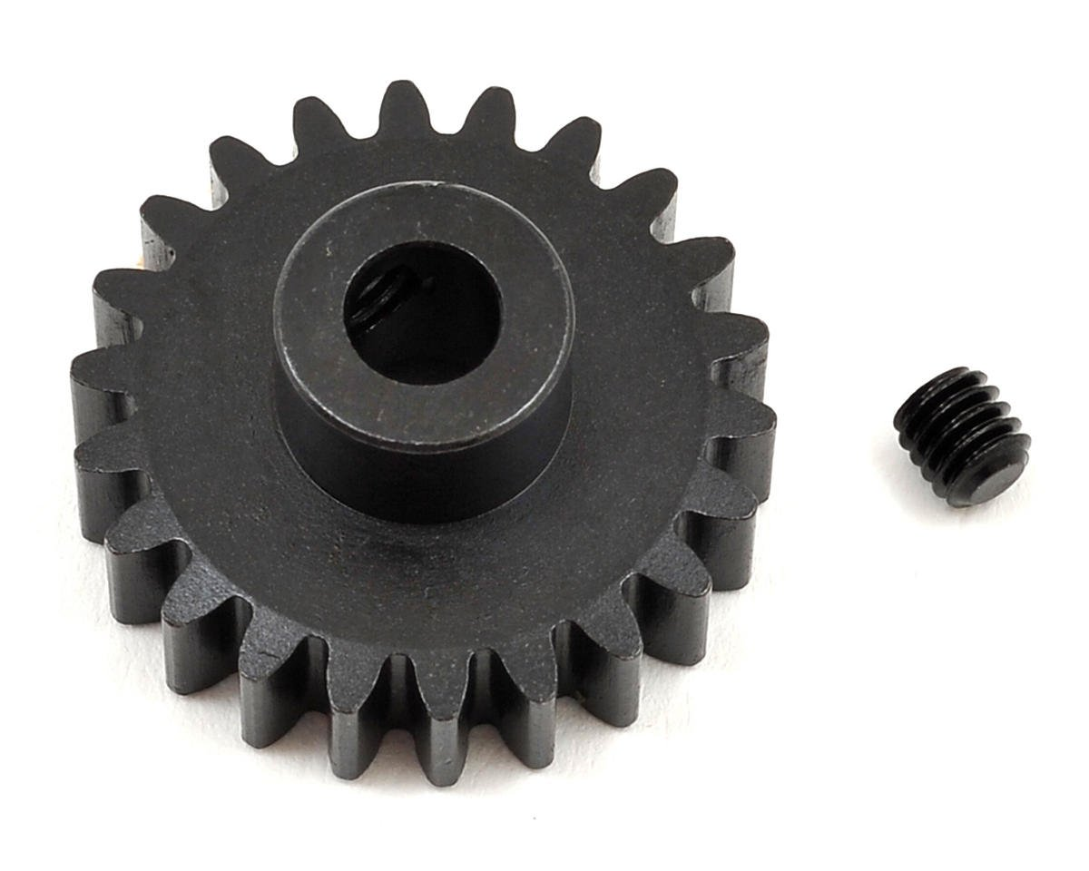 Losi 5mm Big Bore Mod1 Pinion Gear (22T)