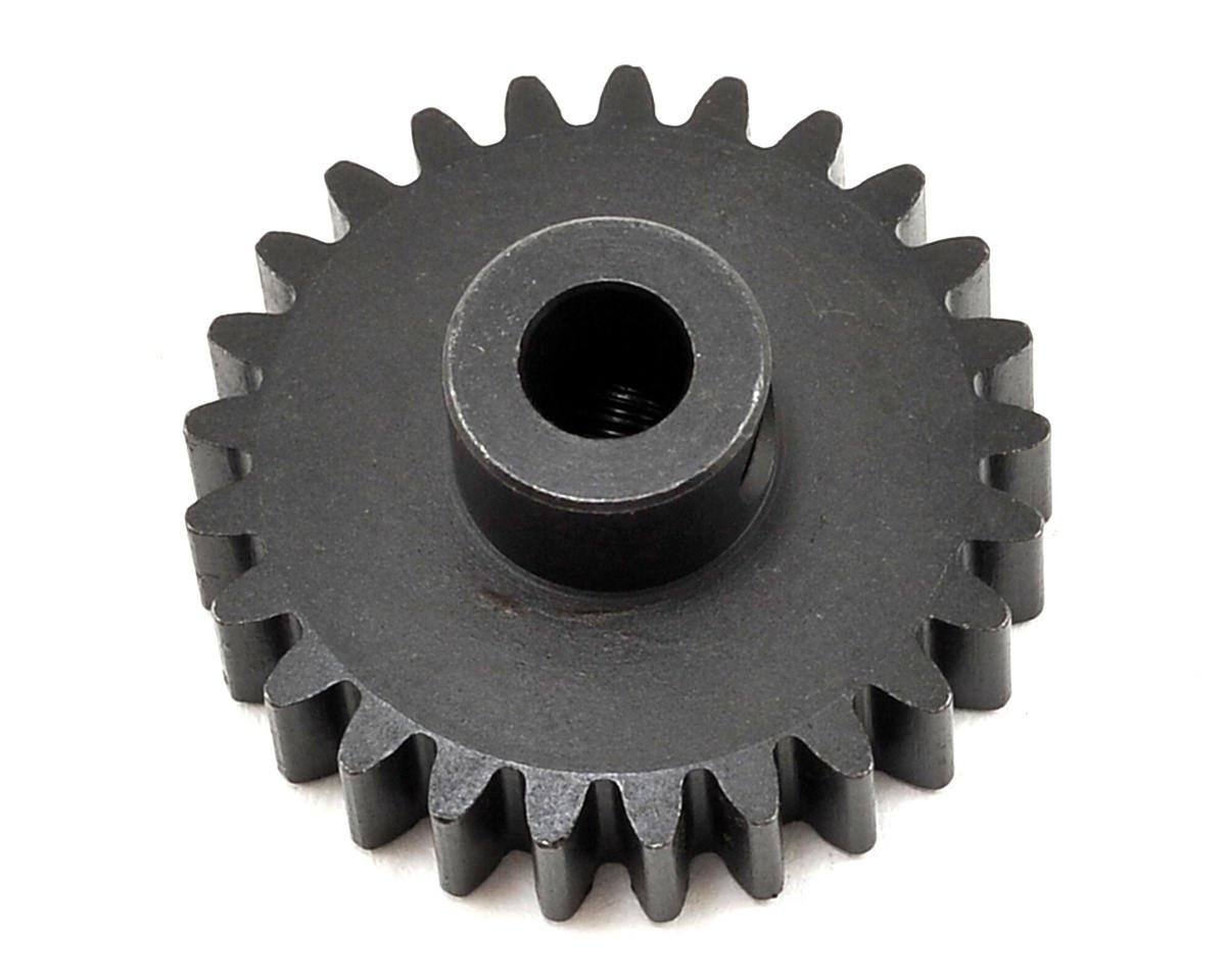 Losi 5mm Big Bore Mod1 Pinion Gear (25T)