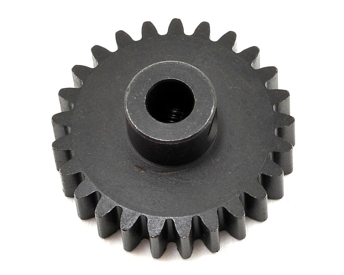 Losi 5mm Big Bore Mod1 Pinion Gear (25T)