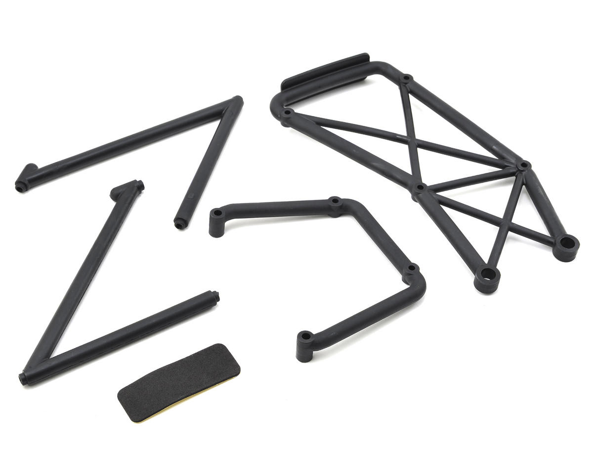 Losi Body Support Set