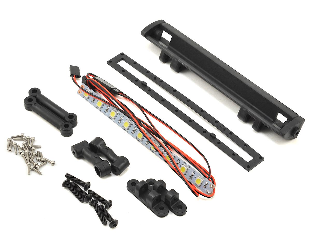 Losi Desert Buggy XL-E LED Light Bar Set