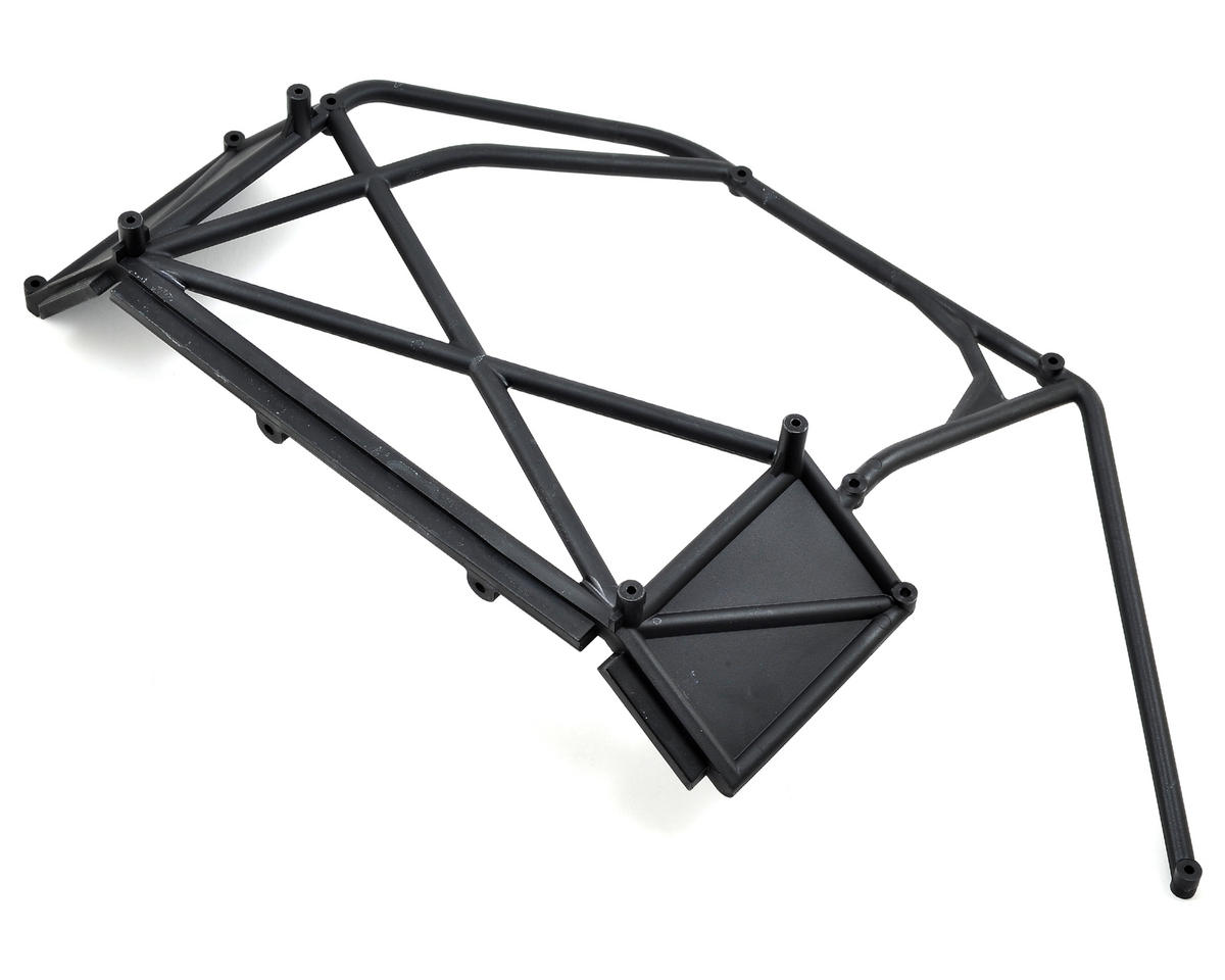 Losi Roll Cage (Left)