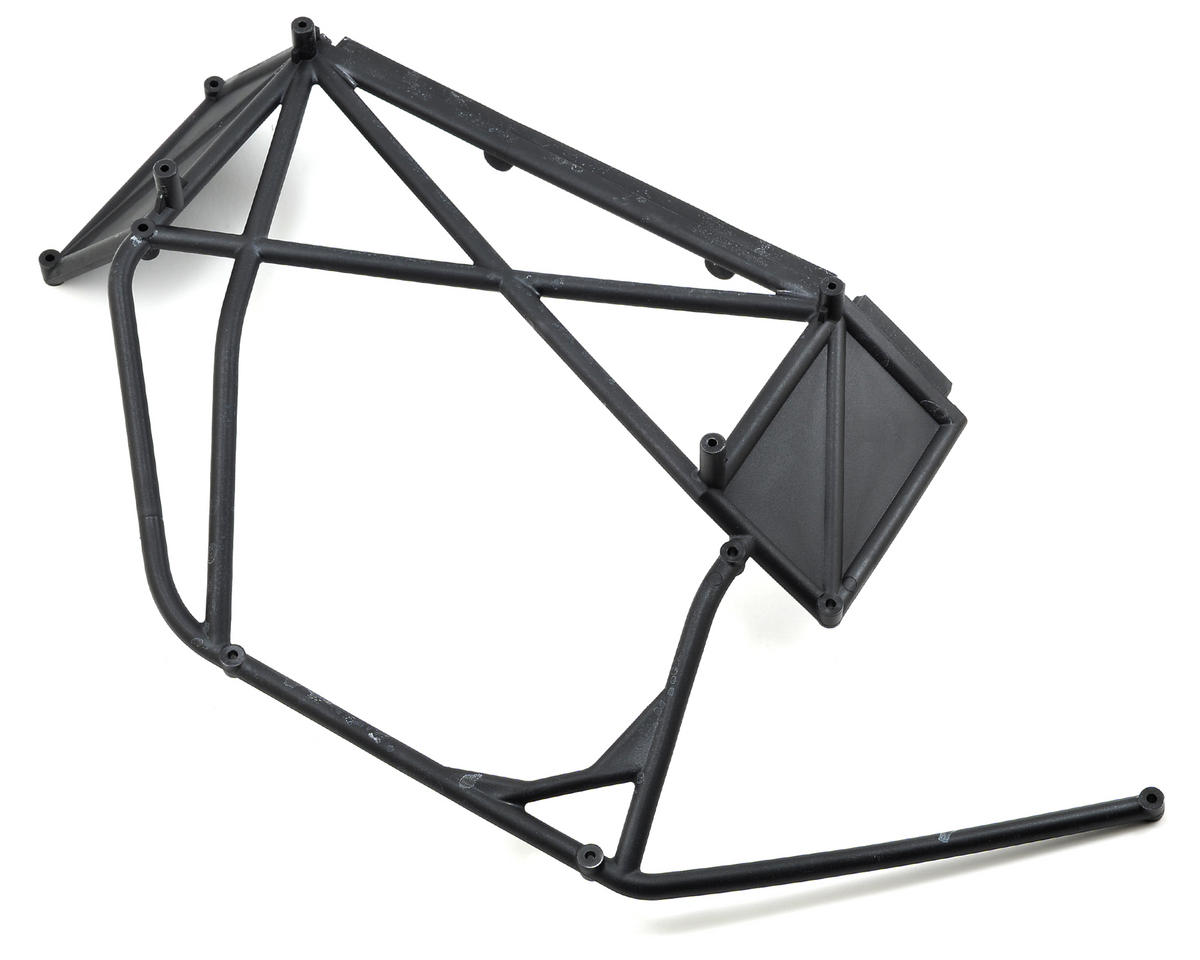 Losi Roll Cage (Right)