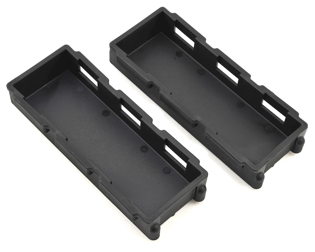 Losi Desert Buggy XL-E Battery Tray (2)