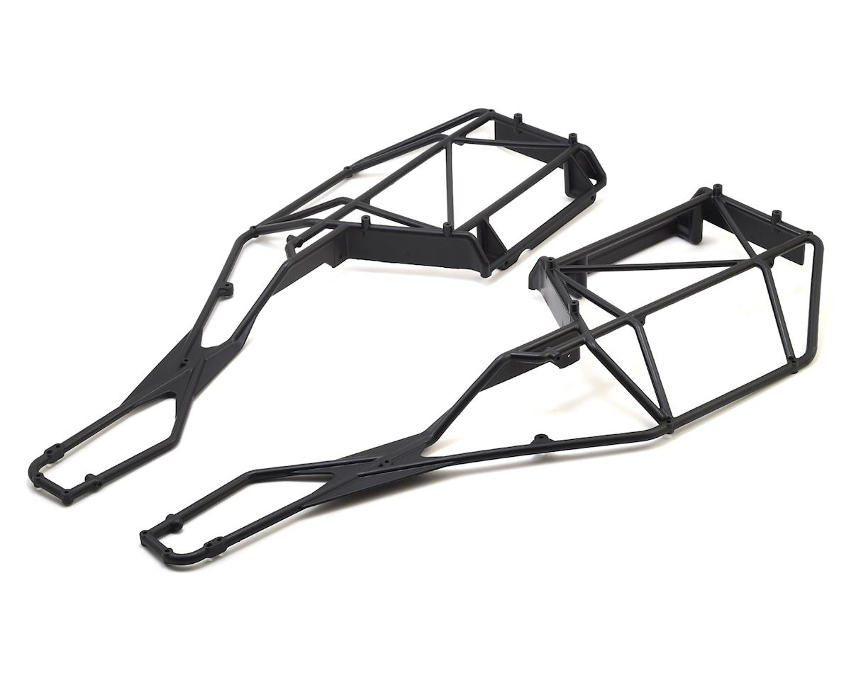 Losi Super Baja Rey Roll Cage Side Set