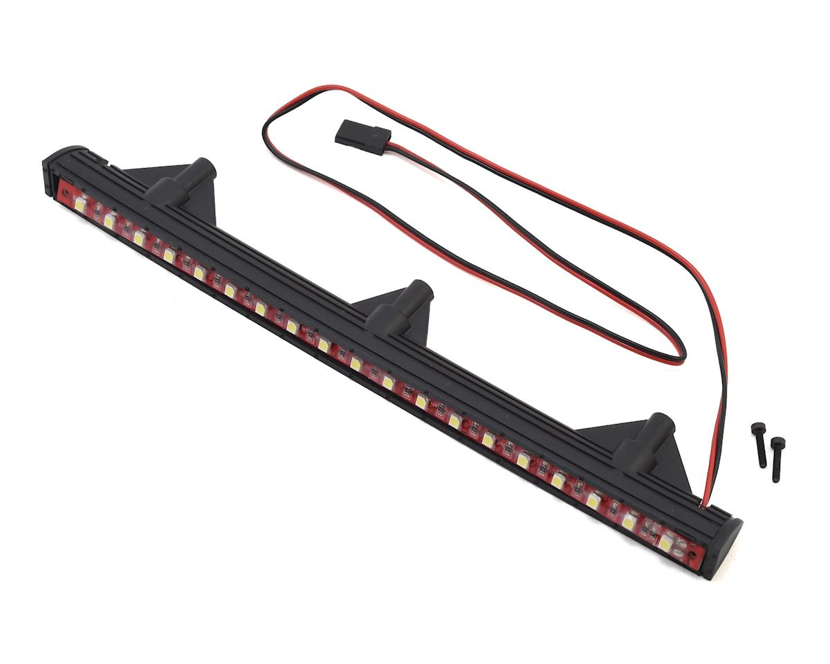 Losi Super Baja Rey LED Front Light Bar
