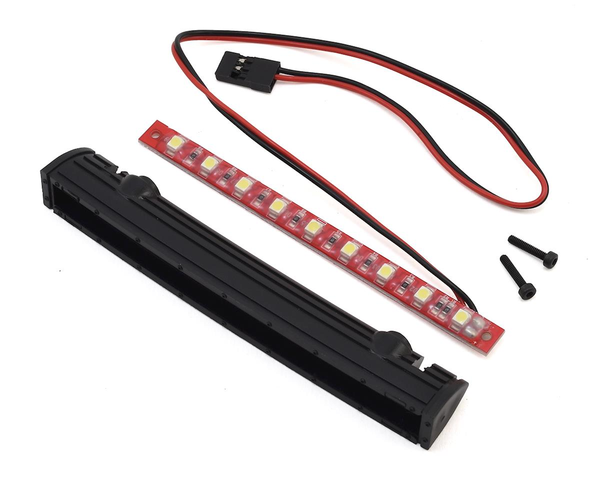 Losi Super Rock Rey Baja Rear LED Light Bar