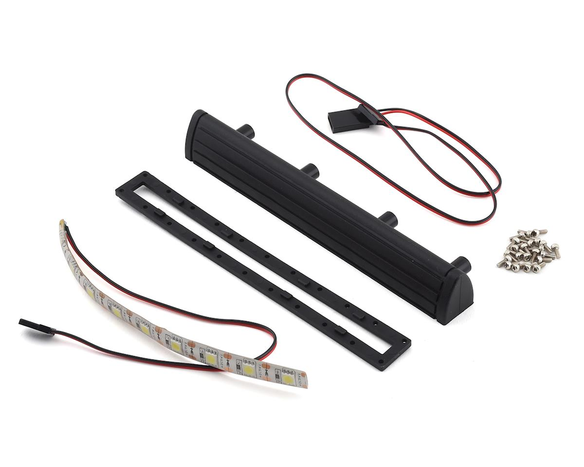 Losi 5IVE-T 2.0 Front Bumper LED Light Bar