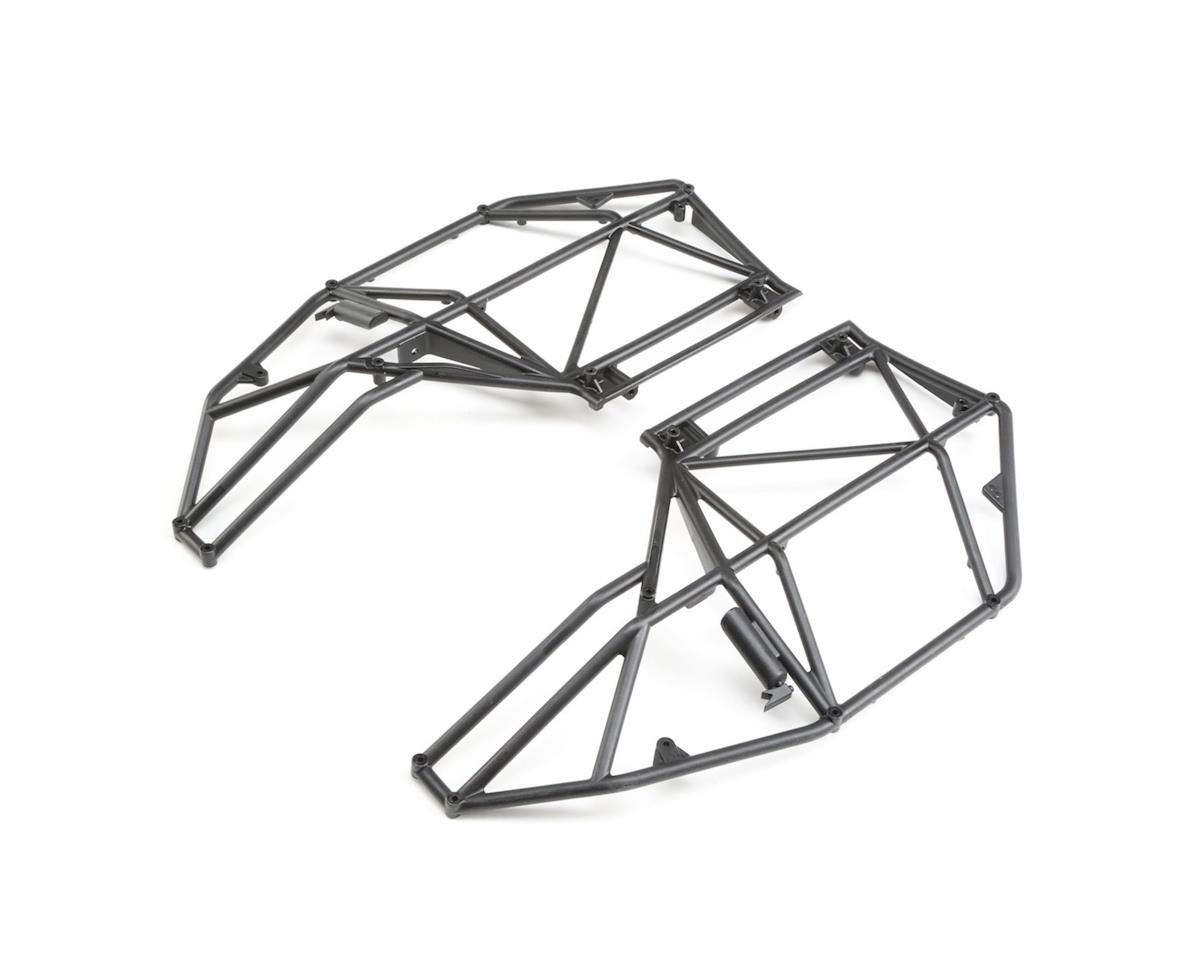 Roll Cage Sides L&R: Super Rock Rey   relatedproducts