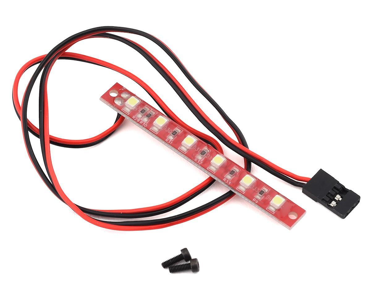 Losi Super Rock Rey Front LED Light Bar