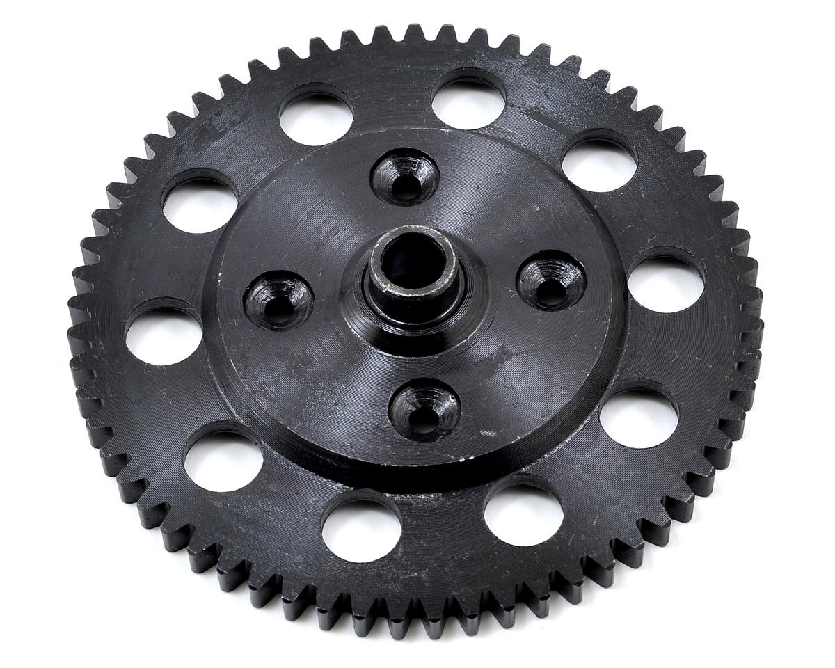 Desert Buggy XL Spur Gear (61T) by Losi