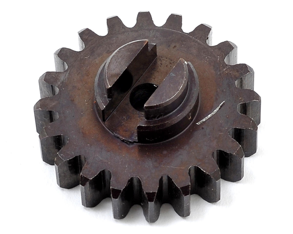 Desert Buggy XL Pinion Gear (20T) by Losi