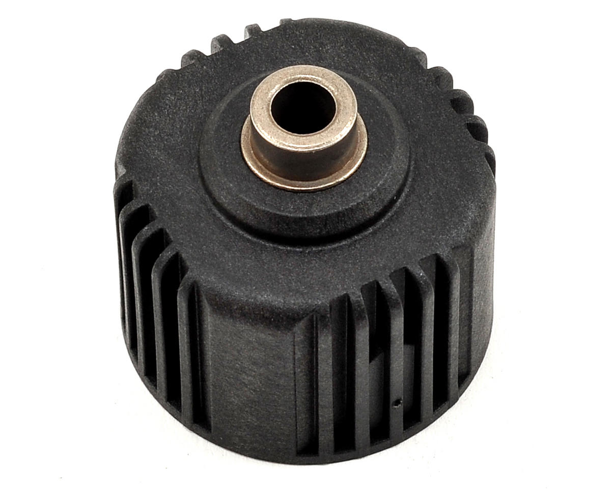Losi Differential Housing