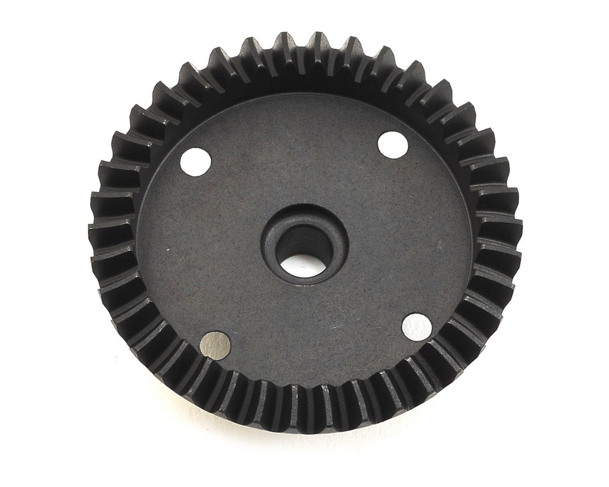 Losi Differential Ring Gear