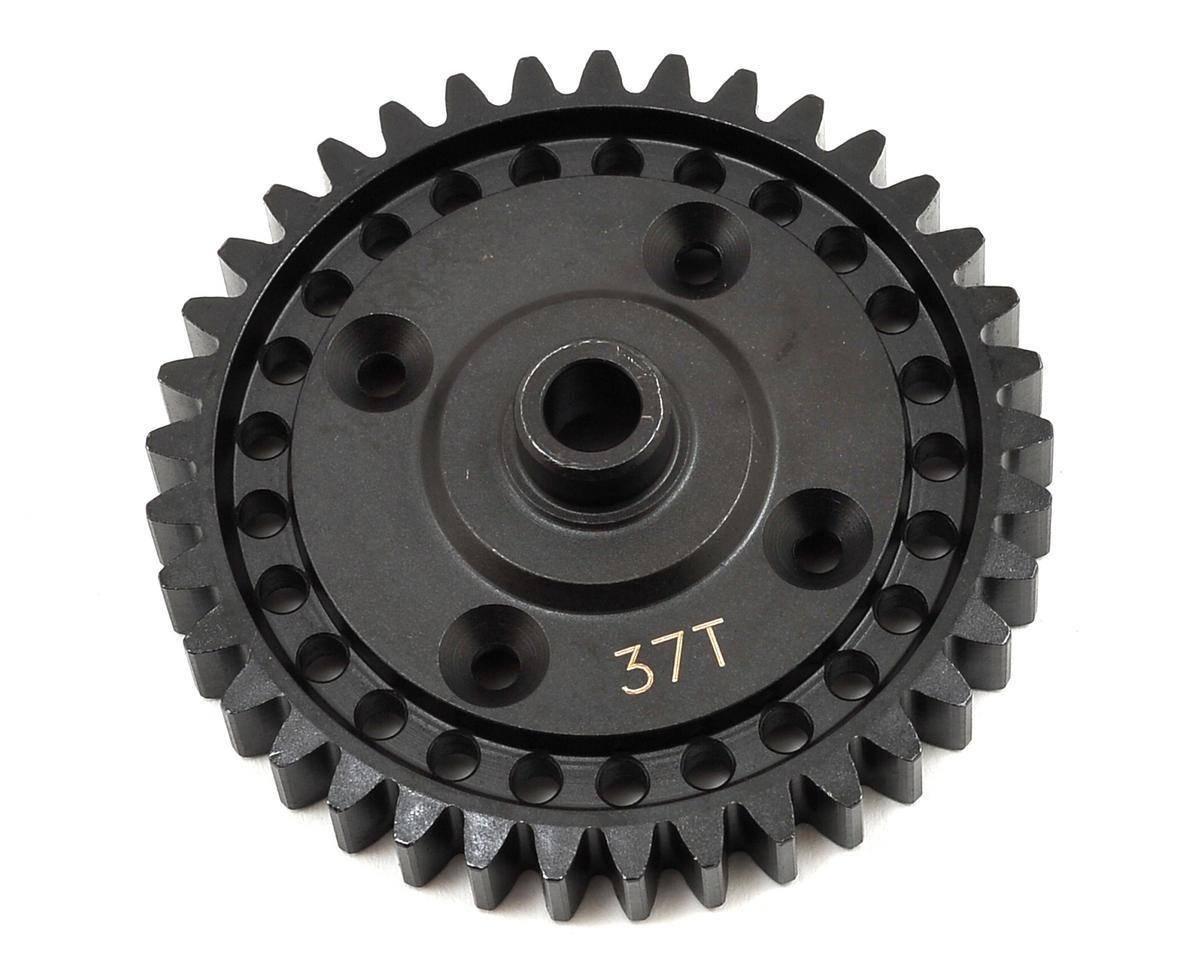 Losi 1.5 Mod Steel Spur Gear (37T)