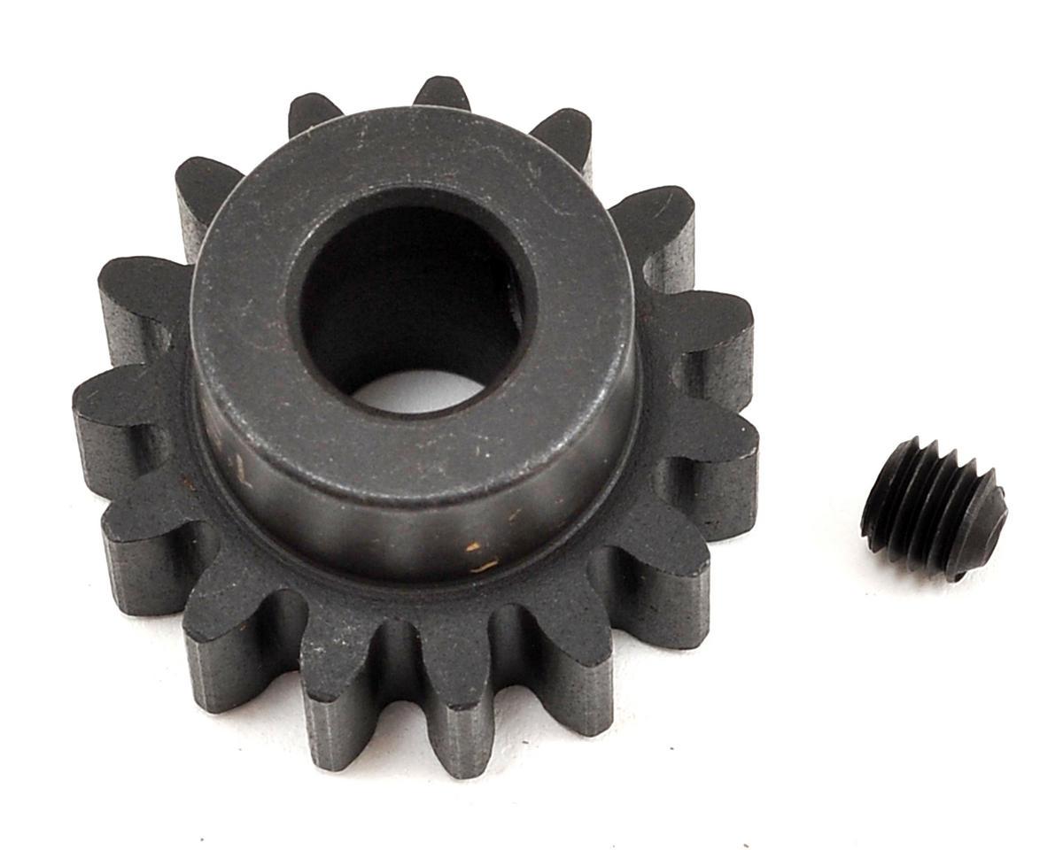 Losi 8mm Bore Mod 1.5 Pinion Gear (15T)