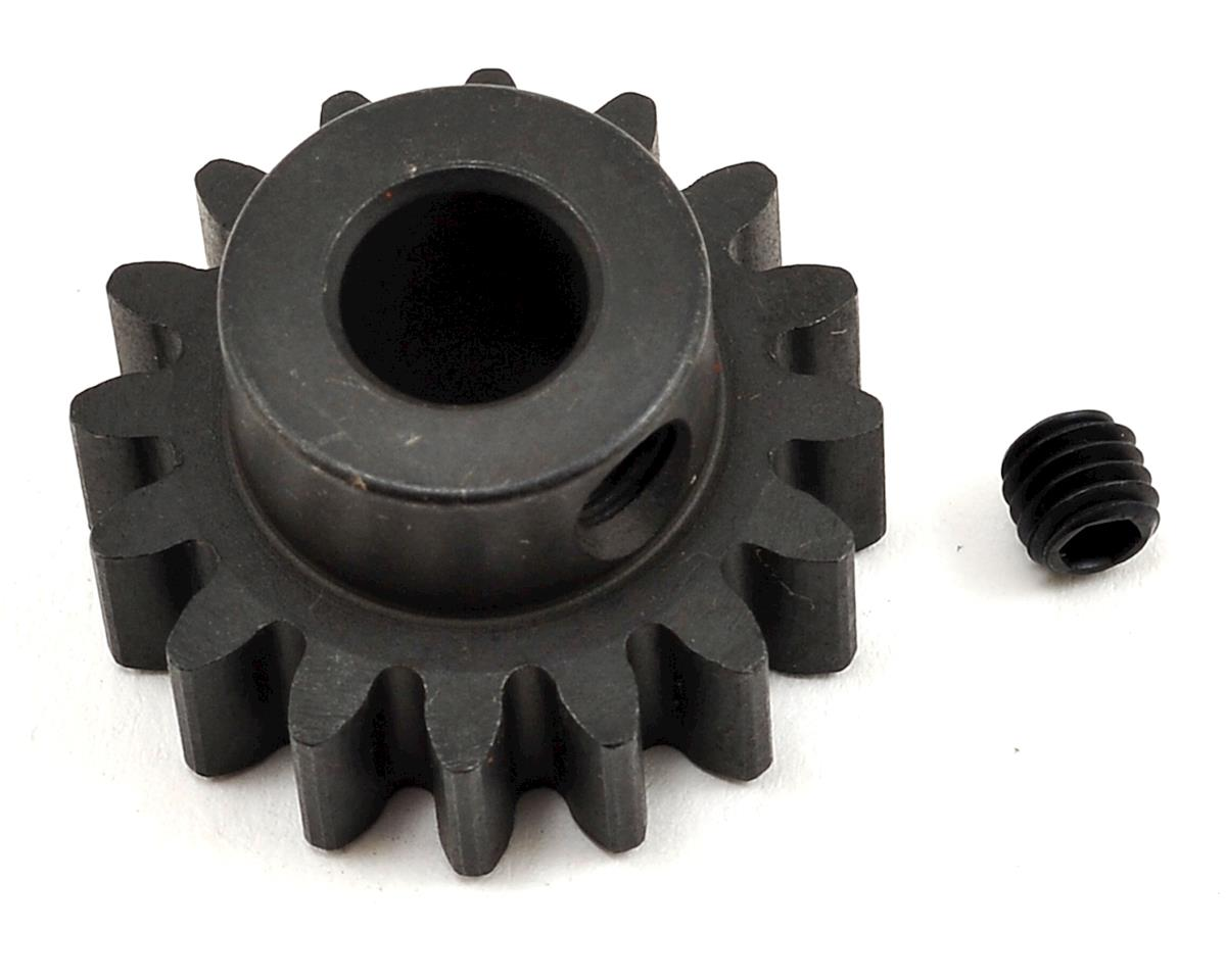 Losi 8mm Bore Mod 1.5 Pinion Gear (16T)