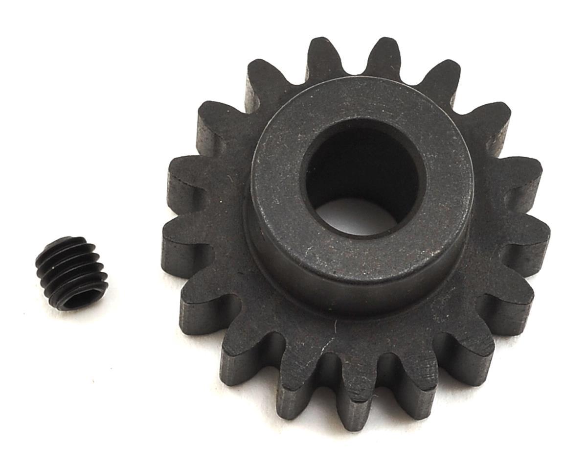Losi 8mm Bore Mod 1.5 Pinion Gear (17T)