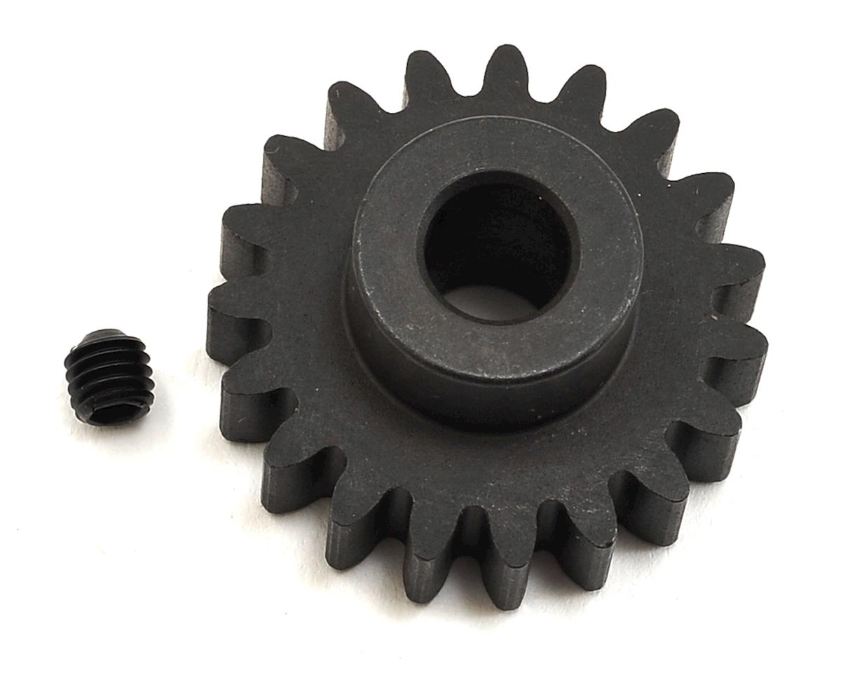Losi 8mm Bore Mod 1.5 Pinion Gear (19T)